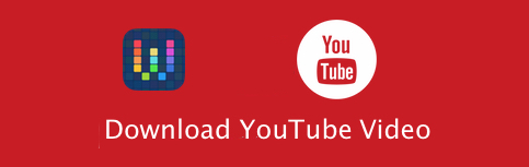 app per scaricare video da internet ipad